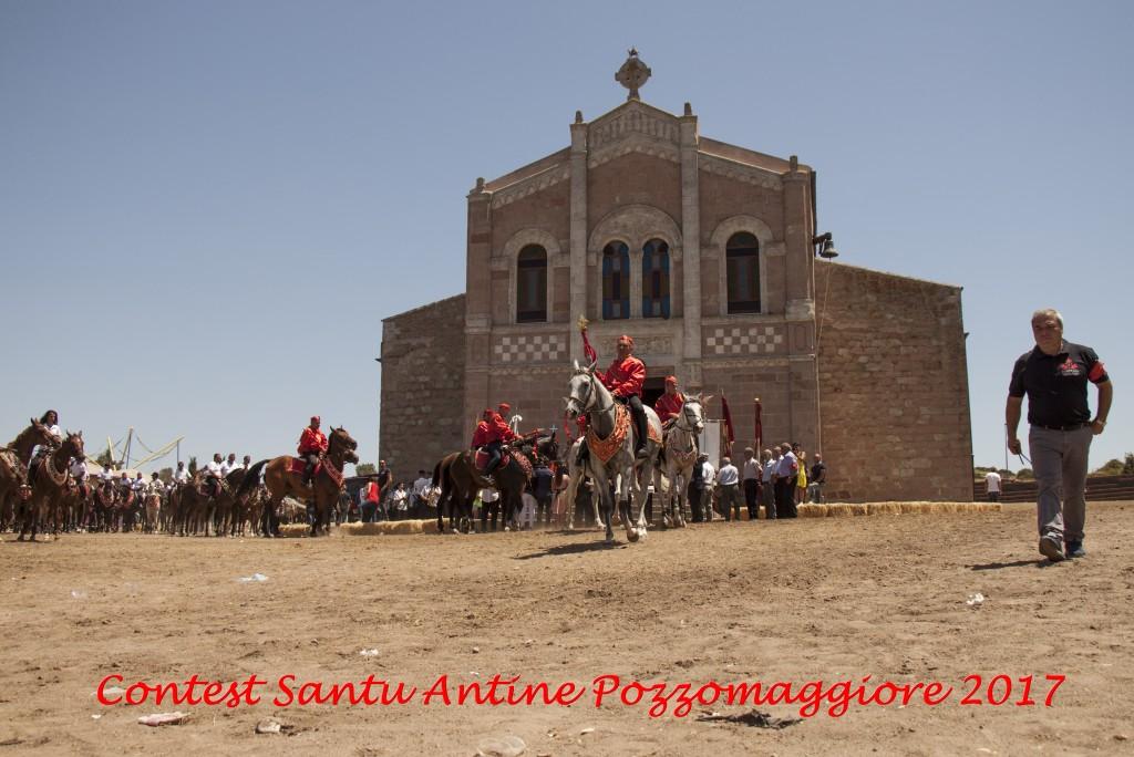 Cristina Spanu Il sacro e il profano