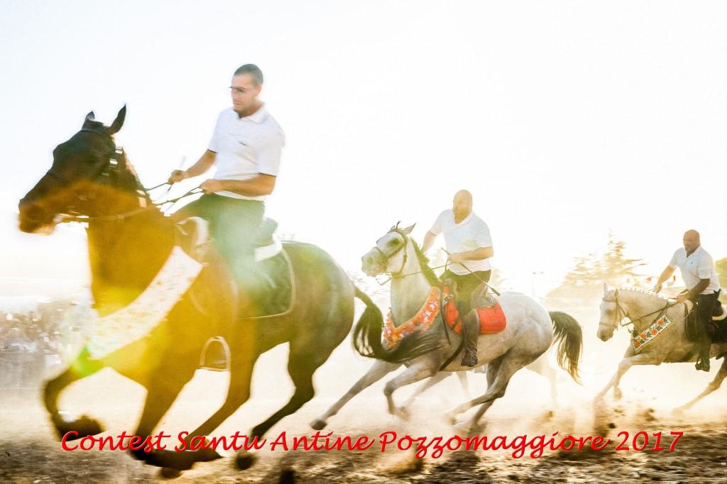Luca Pinna Gli infedeli di Massenzio